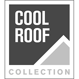 State Roof & Solar Images
